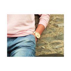 Hodinky duha ivory Watches, Unisex, Wristwatches, Clocks
