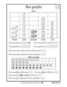 math worksheet : 1st grade math worksheets addition grid  worksheets math  : Foundation Stage Maths Worksheets