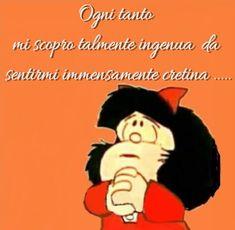 Immagini Buon Compleanno Divertenti Cerca Con Google Mafalda