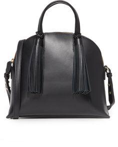 fd1f38254d46 7 Best just BAGS images | Purses, Beige tote bags, Fashion handbags