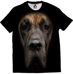 Really Simple This Isnt Dog Hair Its Rottweiler Glitter Tshirt Dog Owner Short-Sleeve Unisex T-Shirt