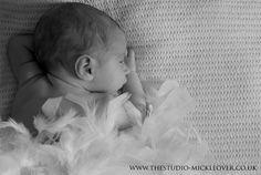 newborn photographer derby http://www.thestudio-mickleover.co.uk