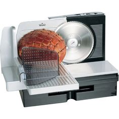 Costco: Rival® Professional Slicer