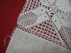 Mantel Lino y Grannys Crotchet, Blog, Google Drive, Dining Table Runners, Table Toppers, Needlepoint, Dots, Amigurumi, Squares
