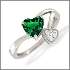 At Kirov Jewellery Studio South Africa, we have a large collection of Bespoke Engagement Rings such as Emerald Engagement Ring, Diamon Rings, Gold Rings & Mens Wedding Rings across South Africa. Heart Shaped Rings, Heart Ring, Diamon Ring, Ruby Sapphire, Diamond Engagement Rings, Heart Shapes, Emerald, Gold Rings, Rings For Men