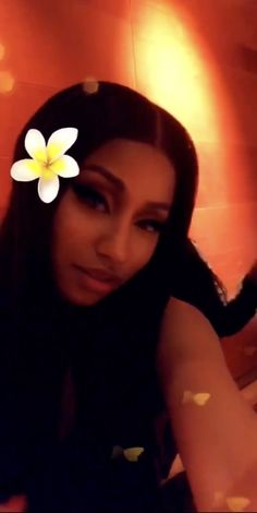 Nicki Minaji, Nicki Minaj Barbie, Nicki Baby, Nicki Minaj Videos, Nicki Minaj Pictures, Nicki Minaj Wallpaper, Nicki Minaj Outfits, Celebrity Wallpapers, Rihanna Fenty