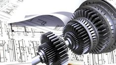 The complete course of AutoCAD 2016 - modeling, Surfacing, Rendering and a lot more in a single course Autocad 3d Modeling, Autocad 2016, Blend Tool, Engineering Courses, Surface Modeling, 3d Mirror, University Courses, Certificate Of Completion, How To Make Animations
