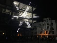 jun-ongs-five-storey-star-installation-pierces-an-unfinished-building-in-malaysia-5