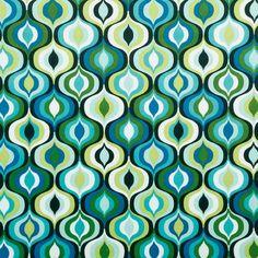 Tecido de veludo estampado - tecdec.com.br