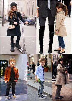 14 mejores imágenes de moda niños | Moda, Moda para niñas, Niños