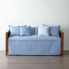 Wedge Bolster Covers Daybed Cover Sets Daybed Covers
