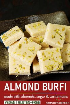 Indian Dessert Recipes, Indian Sweets, Sweets Recipes, Indian Recipes, Beef Recipes, Vegetarian Recipes, Cooking Recipes, Healthy Recipes, Cooking Tips