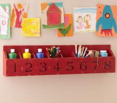 Google Image Result for http://2.bp.blogspot.com/-2yYVfvgJ2TE/TkoO4B6hlmI/AAAAAAAAMAM/ZW-IJYu5at0/s1600/Pottery-Barn-Kids-number-cubby-shelf.jpg
