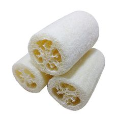 Furniture New Hot Soft Bath Towel Sponge Shower Accessories Brushes Scrubbers Cotton Rubbing Body Wash Brush Bath Brushes