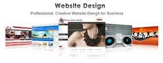 Enhance the look and feel of your website! Use open source customization. please visit our site www.macreel.co.in