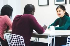 8 Interview Questions that Catch Graduates Out | GRB
