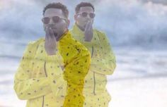 pretending to think about where ya homework went when you know darn well u left it at home and its not finished