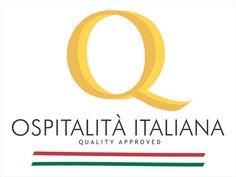 Bando di selezione per marchio Ospitalità Italiana - http://blog.rodigarganico.info/2016/turismo/bando-selezione-marchio-ospitalita-italiana/