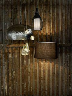 Lamps by Pfister Decor, Inspiration, Lamp, Light, Lighting, Ceiling, Pfister, Home Decor, Ceiling Lights