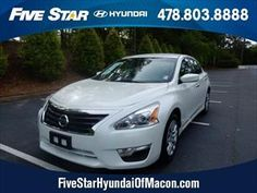 Used Cars for Sale in Macon, GA near Griffin, Atlanta, Columbus Nissan Altima, Used Cars, Cars For Sale, Atlanta, Cars For Sell