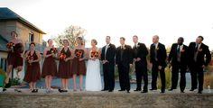 Bloomington Wedding Photography Deer Park Manor 22