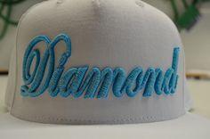 Snapback, Baseball Hats, Cap, Baseball Hat, Baseball Caps, Caps Hats, Baseball Cap, Snapback Hats
