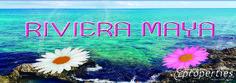 Conoce nuestro catalogo de propiedades en #venta en la #rivieramaya We have the best selection of #properties in the Riviera Maya #Eproperties #Vip #realestate  http://www.eproperties.mx/