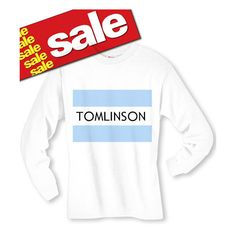 I NEED THIS SO BADLY I MIGHT DIE
