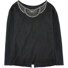 Pullover in maglia - 135311