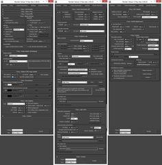 matelasse-render-setup.jpg (JPEG Image, 1382×1412 pixels)