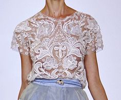 Templey ss13