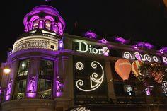 Dior-Printemps-Noel-2012-6