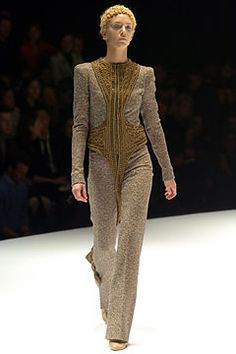 1124 ShowCoutureOutfit In Bodysuits Best Images 2018Fashion vm8N0wOny