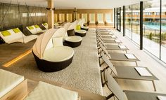 Hotel Schwarzenstein – 4 S Sterne Hotel in Ahrntal- Alpin & Spa Resort