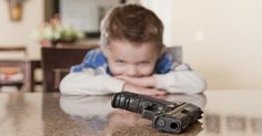 Kid With Gun Rs kid with gun - the ring of fire network