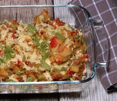 Kfc, No Cook Meals, Guacamole, Potato Salad, Nom Nom, Oven, Cooking, Ethnic Recipes, Kitchen