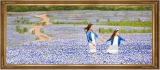 Beautiful mom and daughter family photography in a field of blue bonnets Family Portrait Photography, Couple Photography, Engagement Photography, Family Photographer, Portrait Photographers, Blue Bonnets, Couple Portraits, Family Photos, Houston