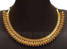 How To Clean Gold Jewelry With Baking Soda 1 Gram Gold Jewellery, Mens Gold Jewelry, Clean Gold Jewelry, Gold Wedding Jewelry, Gold Jewellery Design, Rose Gold Jewelry, Vintage Jewelry, Designer Jewellery, Temple Jewellery