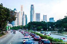 SINGAPORE - Page 200 - SkyscraperCity