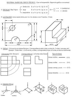 orthographic draw orthographic drawing pinterest drawings orthographic drawing and draw. Black Bedroom Furniture Sets. Home Design Ideas