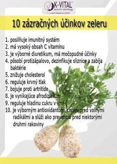 Health Benefits, Health Tips, Atkins Diet, Healing Herbs, Flat Tummy, Weight Loss Smoothies, Natural Medicine, Human Body, Metabolism