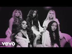 แปลเพลง More Than Words - Little Mix Featuring Kamille ความหมายเพลง He Broke My Heart, My Heart Is Breaking, Little Mix Youtube, Little Mix Lyrics, Litte Mix, Jesy Nelson, Girl Bands, Great Videos, Video Clip
