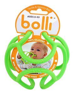 OgoSport Bolli - Flexible Teether Ball (Assorted, Colors May Vary), http://www.amazon.com/dp/B00A9M9OYC/ref=cm_sw_r_pi_awdm_xs_QnanybYCXBSHA