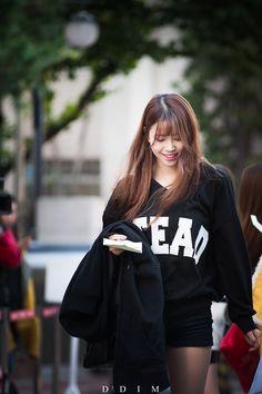 #Lovelyz #Leemijoo #Mijoo #Miju #미주  (1000×1503)