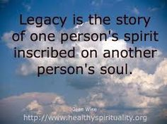 Living Again After Loss : Tommy's Legacy **click on pic to view the blog