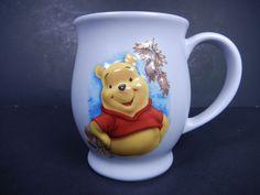 Disney Store Winnie The Pooh Mug  $12.97   3611