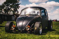 Beetle Rat Rod | Flickr – Compartilhamento de fotos!