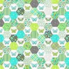 č.782 blossom Quilts, Blanket, Scrappy Quilts, Quilt Sets, Blankets, Carpet, Log Cabin Quilts, Lap Quilts, Quilt
