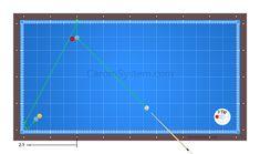 [당구 각 계산법] 당점 계산법 (중단 1팁, 2팁, 3팁) Golf, Sports, Hs Sports, Sport, Turtleneck