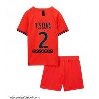10 Camisa Psg Infantil Images In 2020 Paris Saint Germain Paris Saint Saint Germain